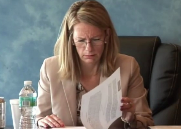 Kelly Hyman Attorney McDivitt Law Firm